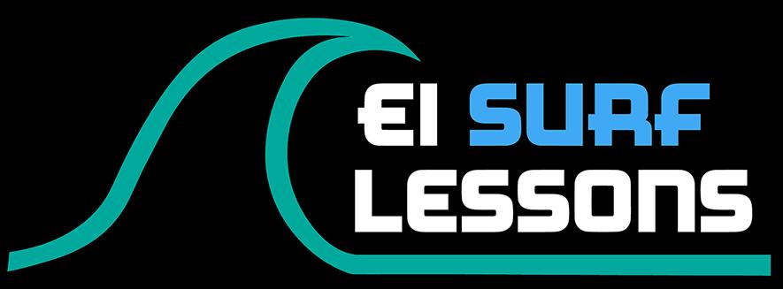 EI Surf Lessons – Emerald Isle, N.C.