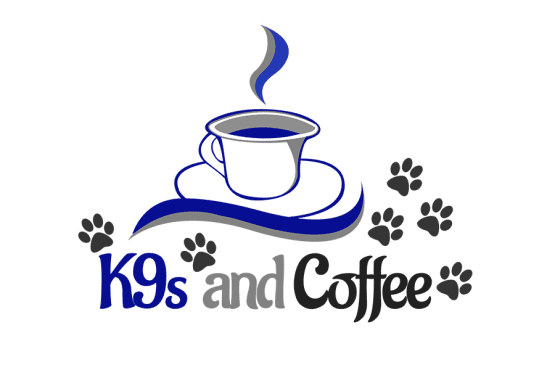 K9s and Coffee