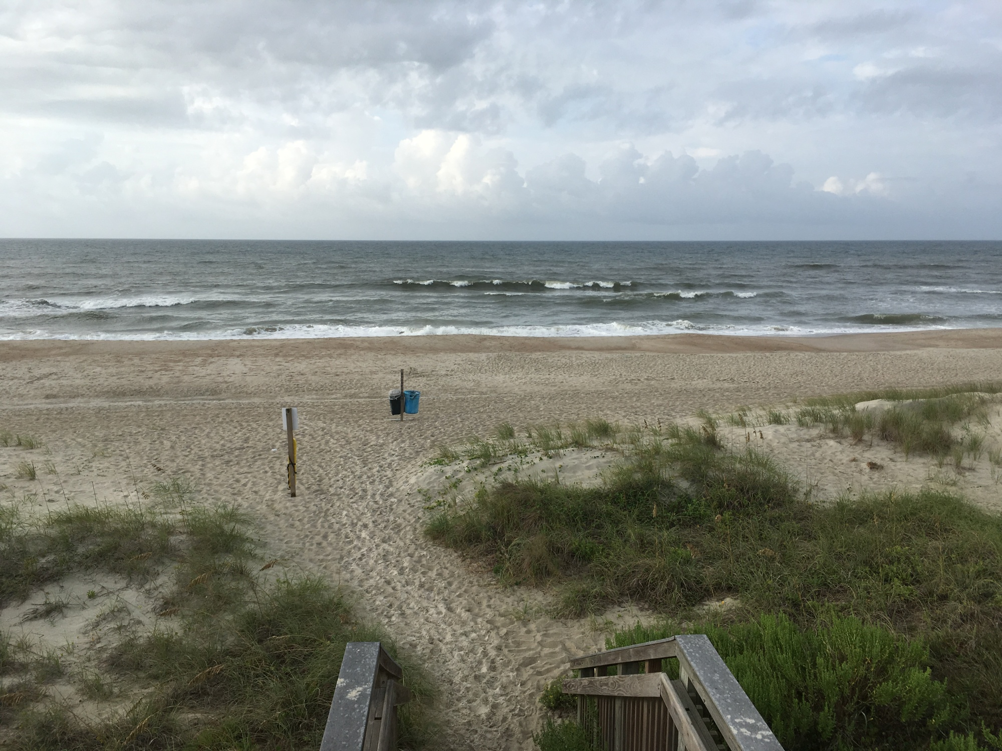 daily surf report – page 4 – ei surf lessons – emerald isle n c