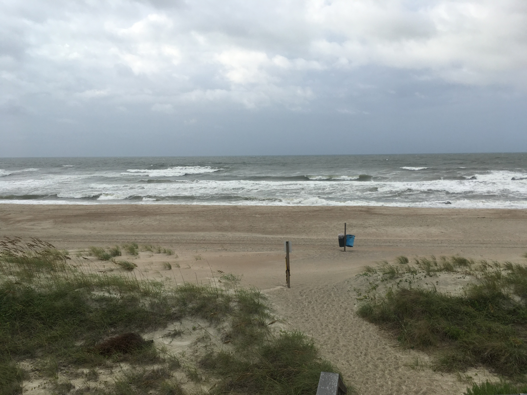 daily surf report 8 8 – ei surf lessons – emerald isle n c
