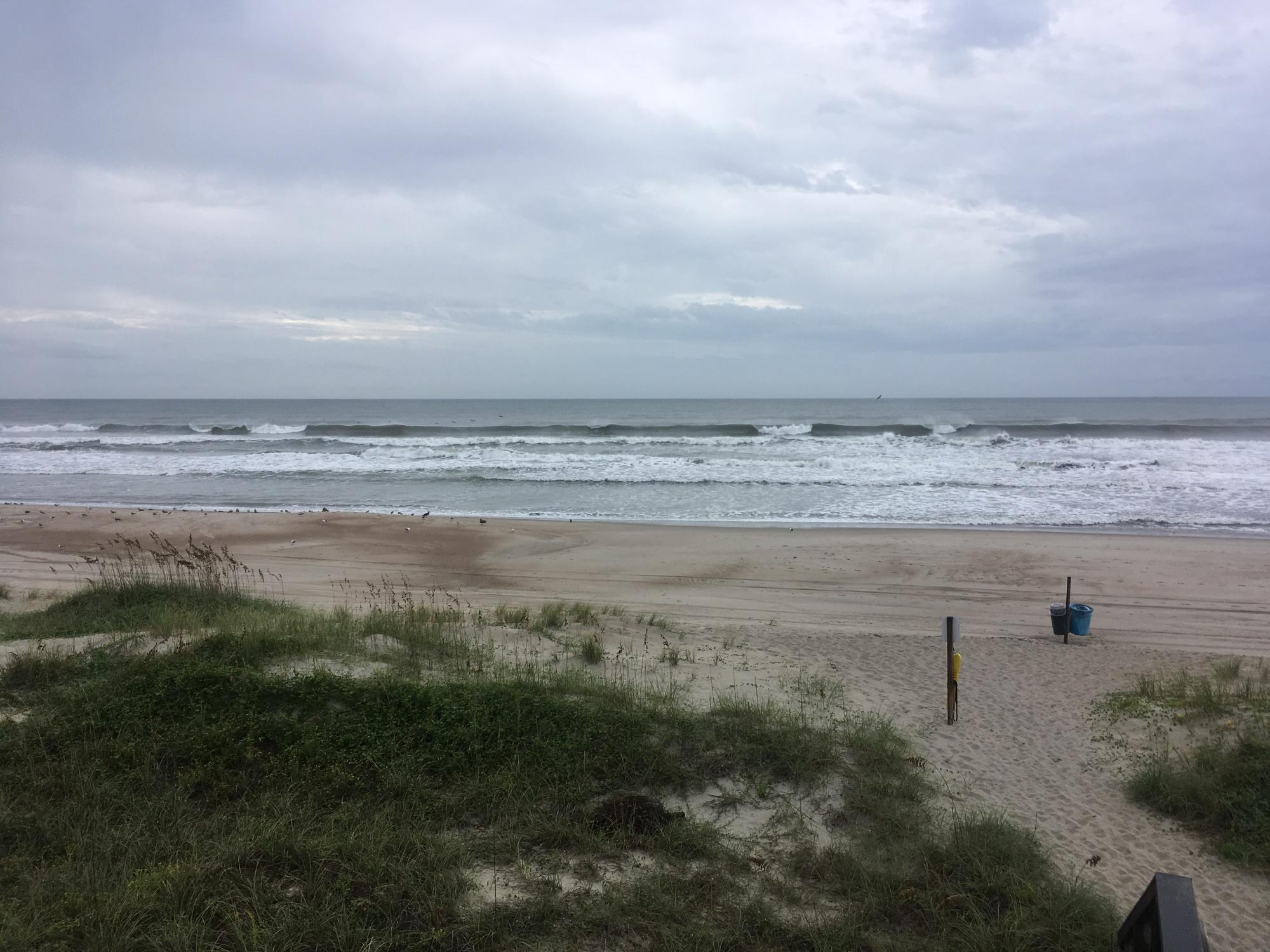eisurflessons – ei surf lessons – emerald isle n c