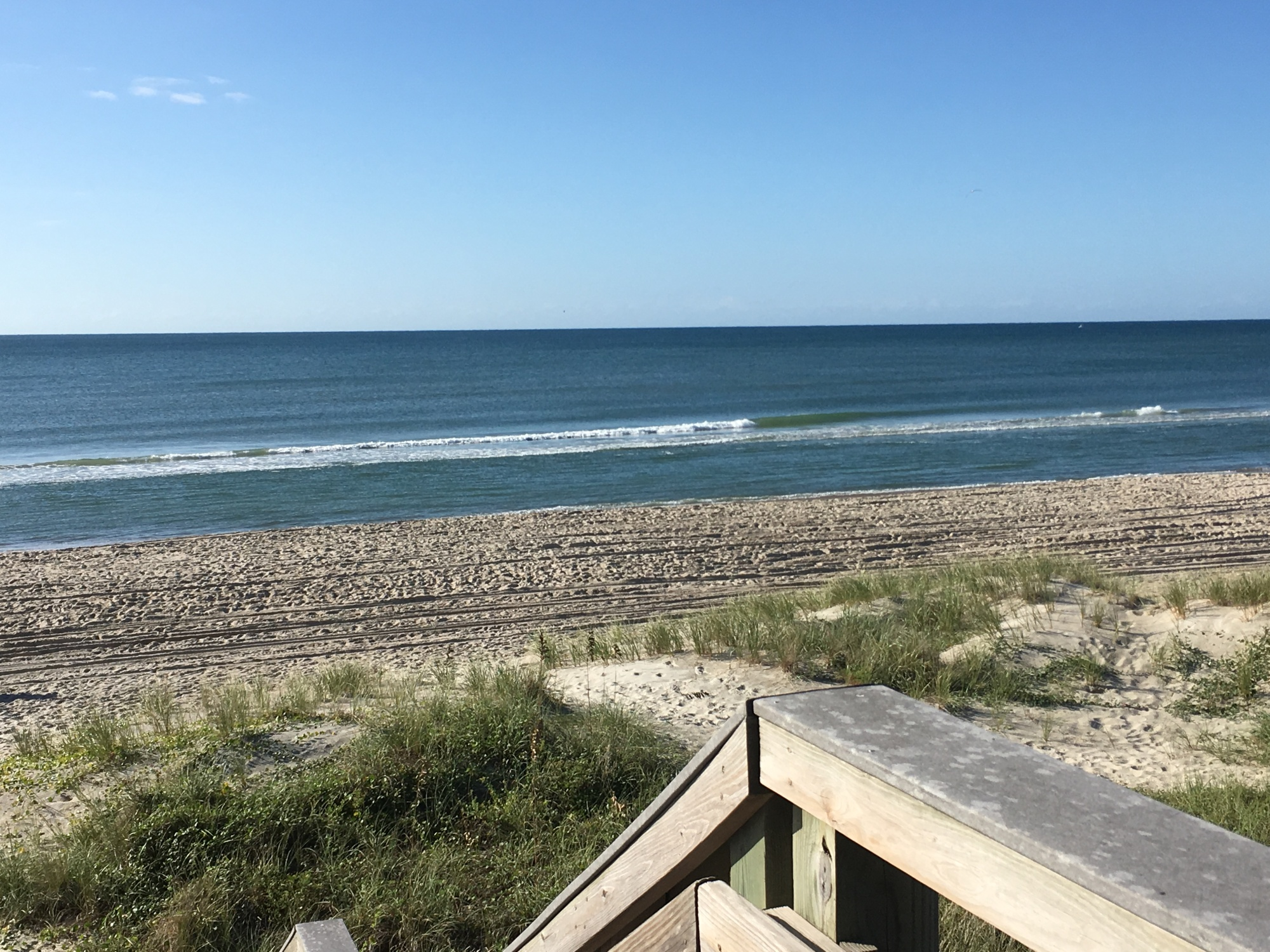 october 1 2017 surf report – ei surf lessons – emerald isle n c
