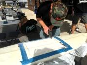 board repair 2