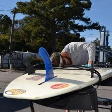 board repair 3