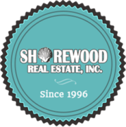 https://www.shorewoodrealestate.com/