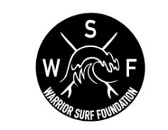 http://www.warriorsurf.org