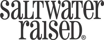 http://saltwaterraised.com